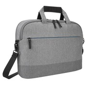 Targus CityLite sacoche pour ordinateur portable