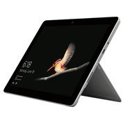 Microsoft Surface Go - 10