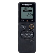 Olympus VN-540PC - Voicerecorder