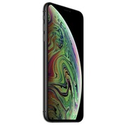 Apple iPhone Xs Max - Space-grau - 4G LTE, LTE Advanced - 64 GB - GSM - Smartphone