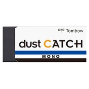 Gomme Mono Dust Catch Tombow