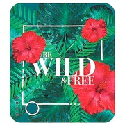 Batterie rechargeable slim 6000mAh Wild