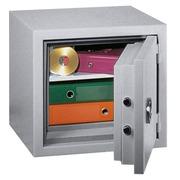 Fireproof safe Hartmann 48 liter electronic lock