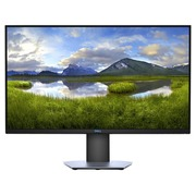 Dell S2719DGF - écran LED - 27