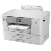 Brother HL-J6100DW - Drucker - Farbe - Tintenstrahl