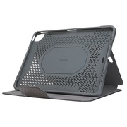 Targus Click-In Case for 11-in. iPad Pro - flip cover voor tablet