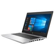 HP ProBook 645 G4 - 14
