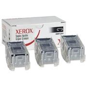 Xerox WorkCentre 5845/5855 - 3 - nietcartridge