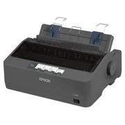 Epson LX 350 - printer - monochroom - dotmatrix