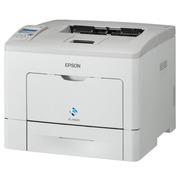 Epson WorkForce AL-M400DN - printer - monochrome - laser
