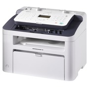 Canon i-SENSYS FAX-L150 - multifunction printer - B/W