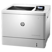 HP Color LaserJet Enterprise M553n - printer - kleur - laser