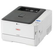 OKI C332dn - printer - kleur - LED