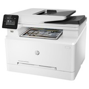 HP Color LaserJet Pro MFP M280nw - multifunction printer - color