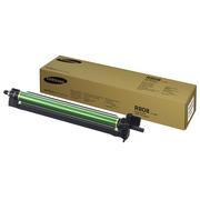 Samsung CLT-R808 - black, yellow, cyan, magenta - printer imaging unit