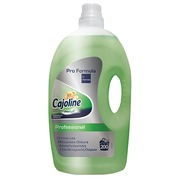 Cajoline Professional Déosoft concentrated - can of 5 L