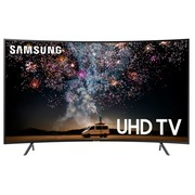 Samsung UE65RU7300W 7 Series - 163 cm (65