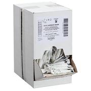 Powder sugar Puro - dispensing box with 500 sticks of 5 g