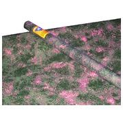Papier grotte Haza 50x200cm