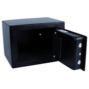 Coffre-fort Pavo Mini 230x170x170mm ëlectronique noir