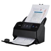 Canon imageFORMULA DR-S150 - scanner de documents - modèle bureau - USB 2.0, Gigabit LAN, Wi-Fi(n), USB 3.2 Gen 1x1