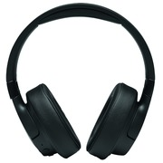 Casque Bluetooth JBL Tune T750BT