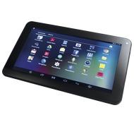 Tablet voordeelcode JM-Bruneau