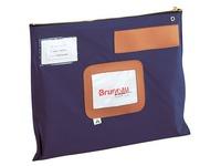 Sleeve for mail Alba 30 x 42 cm colour