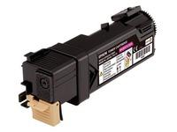 Toner Epson S0506X hoge capaciteit afzonderlijke kleuren
