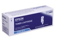Toner Epson S0506X couleurs séparée