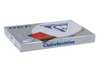 Paper A4 white 120 g Clairefontaine DCP - Ream of 250 sheets