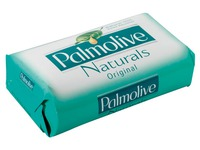 Soap original Palmolive - bar of 125g