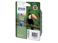 Cartridge Epson T009 kleur