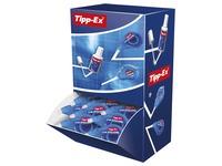 Pack de 15 + 5 correcteurs à sec Easy Correct' Tipp-Ex largeur 4,2 mm - Longueur 12 m