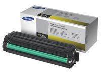 Toner Samsung CLT-504 afzonderlijke kleuren