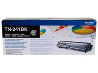 Toner brother TN241 noir pour imprimante laser