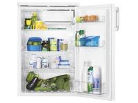 Refrigerator Faure 148 l
