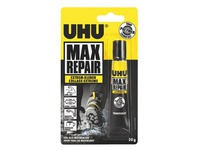 Multifunctional glue Max Repair UHU