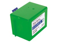 Cartridge compatibel met Pitney Bowes DM300C / DM400C / DM425C