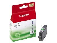 PGI9G CANON PRO9500 TINTE GREEN (1041B001)