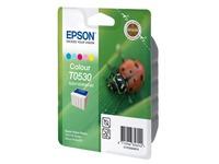 C13T05304010 EPSON ST FOTOTINTE COLOR (1354306)