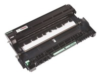 Brother DR2300 drum zwart voor laserprinter