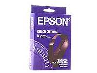 C13S015066 EPSON DLQ3000 FBK NYLON SCHW