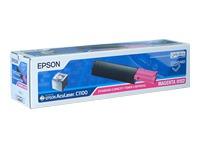 C13S050192 EPSON ALC1100 TONER MAG ST