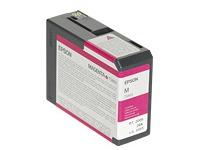 C13T580300 EPSON ST PRO3800 INK MAG