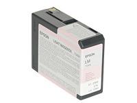 C13T580600 EPSON ST PRO3800 INK LM