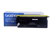 TN7300 BROTHER HL1650 TONER BLACK