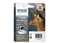 D13T13064010 EPSON BX320FW INK (3) CMY