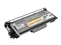 TN3390 BROTHER DCP8250DN TONER BLACK
