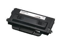 KXFAT431X PANASONIC KXMB2230 TONER HC (120047440075)